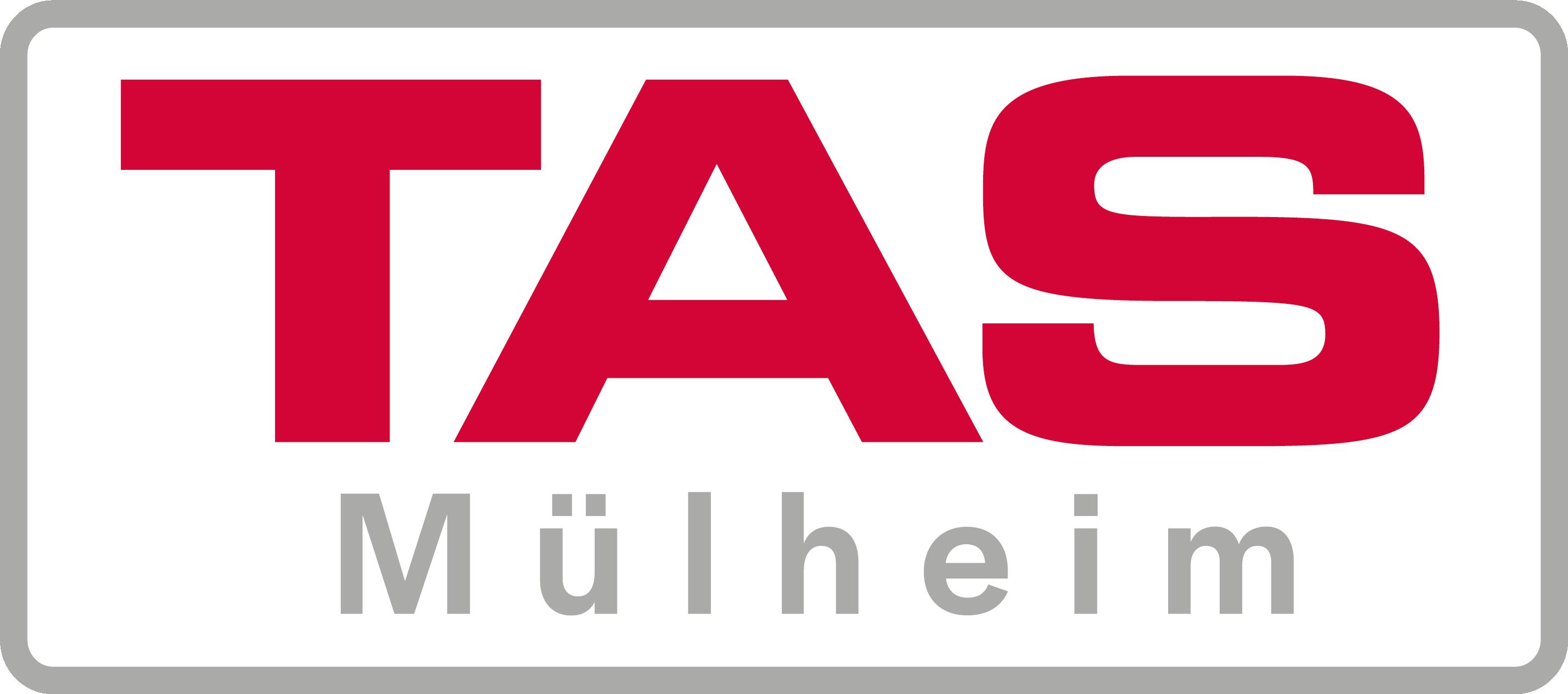 TAS Mülheim